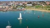 Mossel Bay (111)